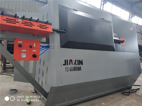 CNC ארכוב פלדה כיפוף המכונה מחיר
