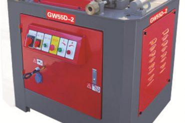 מכונת באיכות גבוהה לכופף חוט פלדה זול